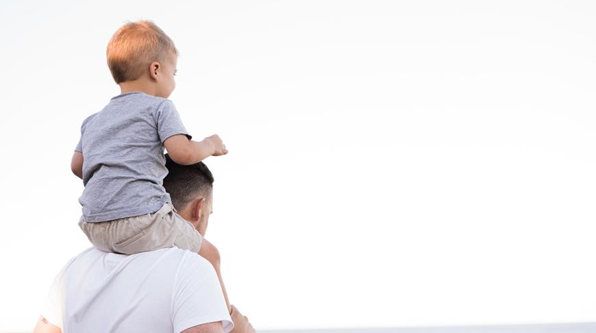 Parental Leave 2019