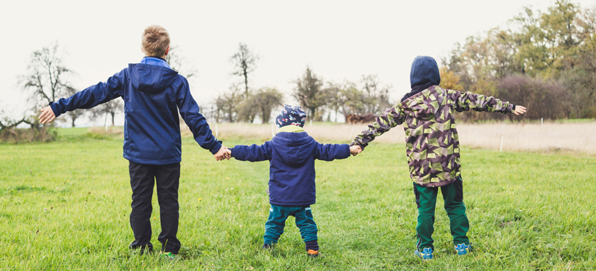 The Family Law Bill 2019